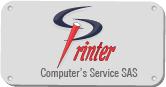 Repuestos, partes y Suministros para Portatiles, Impresoras, Plotter, Fotocopiadoras. Epson, HP, Samsung, Kyocera. Printer Computer Service. Bogotá.