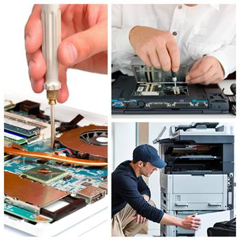 mantenimiento-y-reparacion-de-impresoras-maquinas-empresas-bogota-colombia-repuestos-printer