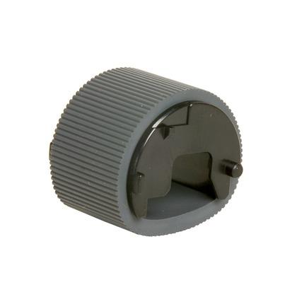 PICKUP ROLLER IMPRESORA HP LJ P2035/P2055/PRO400/M401(RL1-3307) TRAY 1 RL1-2120-000