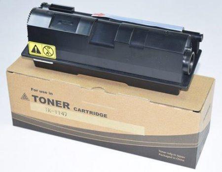 TONER CARTRIDGE S/A KYOCERA FS 1035MFP TK1147
