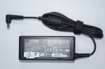 ADAPTADOR PORTATIL ACER CONECTOR EN L 19V 3,42A LAPTOP (5,5MM X 1,8MM) PA-1650-02