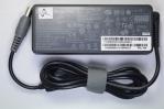 ADAPTADOR PORTATIL LENOVO PIN CENTRAL 20V-4.5A 90W (7,9MM X 5,5MM) 92P1104