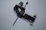 PICK ARM ASM WITH SPRING 500 SHEET OKIDATA 780/790/MPS5500 50243203