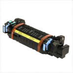 UNIDAD FUSORA HP LJ CM3530/CM3530FS/CP3525DN/CM3520 CE484A
