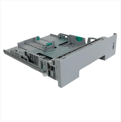 BANDEJA 2 CASSETTE SAMSUNG ProXpress M3320ND JC90-01143B