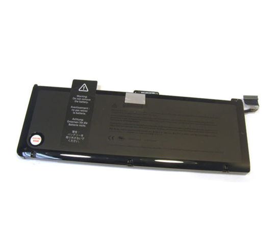 "BATERIA Apple MacBook Pro 17"" A1309"