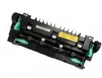 UNIDAD FUSORA SAMSUNG ML-3310 JC91-01024A