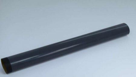 Acetato Fuser HP LJ P3015 FILMP3015