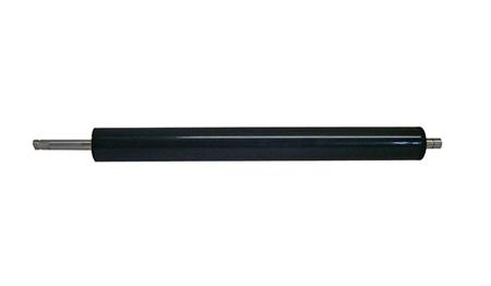 LPR-3005