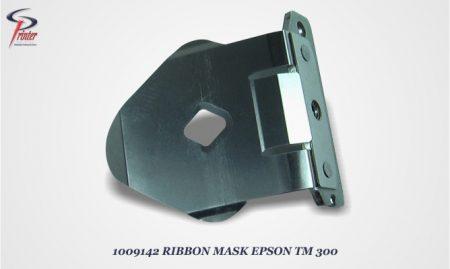 máscara de cinta EPSON TM 300 1009142