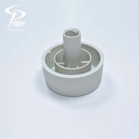 Perilla De Rodillo Impresora EPSON LX 300+ 1018214