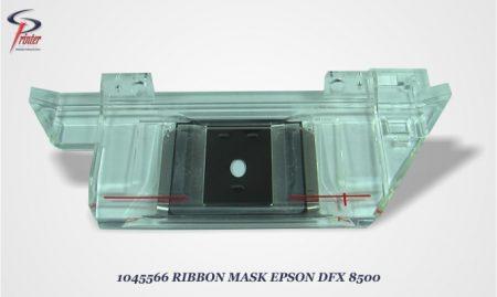 Máscara De Cinta EPSON DFX 8500 1045566