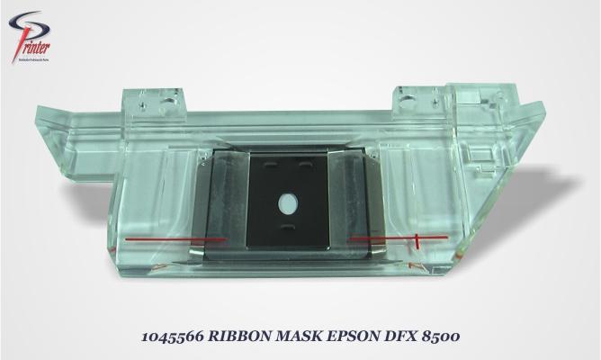MASCARILLA CINTA IMPRESORA EPSON DFX 8500 1045566