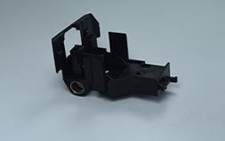 Carro Cabeza Impresora Epson LX 300+ 1050613