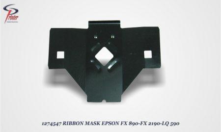 Mascarilla Cinta Impresora Epson FX 2190 1274547