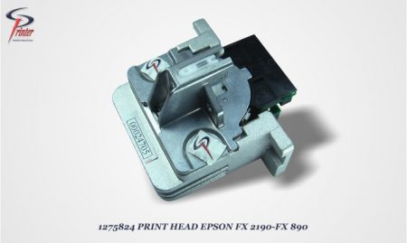 Cabeza De Impresion Epson FX 2190 (RMF) 1275824-R