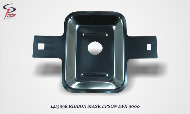 MASCARILLA CINTA IMPRESORA EPSON DFX 9000 1413998