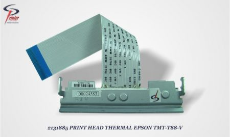 CABEZA TERMICA IMPRESORA EPSON TM-T88-V  2131885
