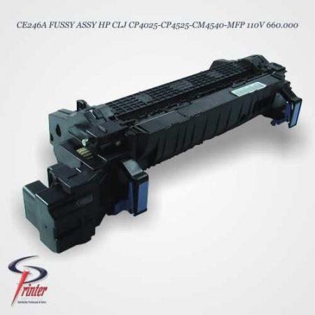 Unidad FusoraHP CLJ CP4025/CP4525/CM4540 CE246A