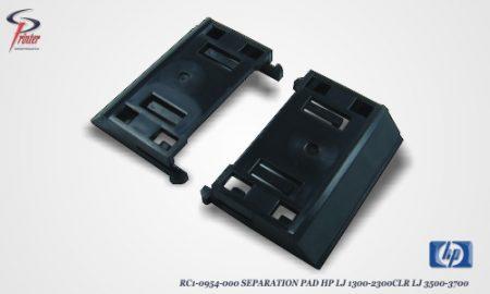 Separador de papel HP LJ 1300 RC1-0954-000