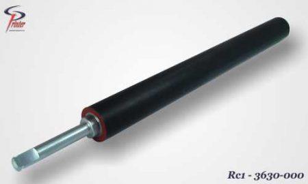 Rodillo Presion HP LJ P2015 RC1-3630-000