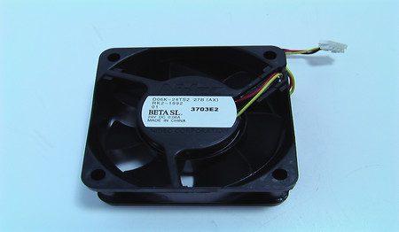 Disipador De Calor HP LJ M601 RK2-1992-000