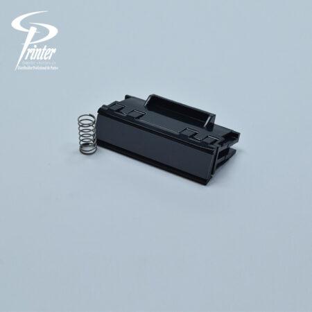 Separador Papel HP LJ P2035 RL1-2115-000