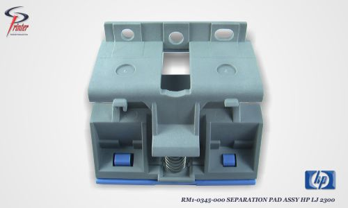 SEPARADOR DE PAPEL HP LJ 2300 RM1-0345-000