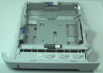 Bandeja 2 Conjunto De Casete HP LJ P4014 RM1-4559-000