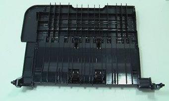 Bandeja Cara Superior HP LJ  M601 (RMF) RM1-8388-00R