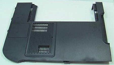 COVER LEFT ASSY HP LJ M601 RM1-8401-000