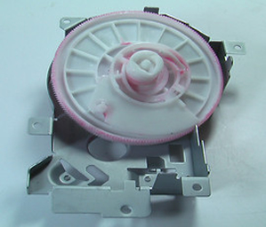 Drum Drive Assy HP LJ P4015 RC2-2484-00R