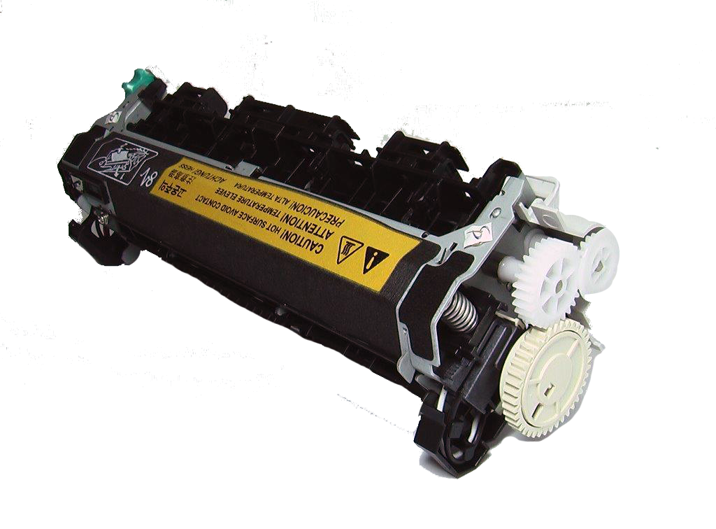 UNIDAD FUSORA HP LJ M4345 RM1-1043-000