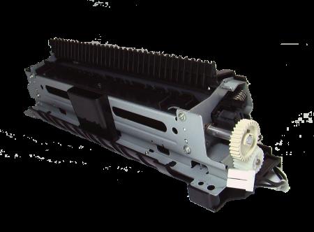 Unidad Fusora Impresora HP LJ P3005 RM1-3740-000