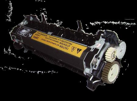 UNIDAD FUSORA HP LJ P4015 RM1-4554-000