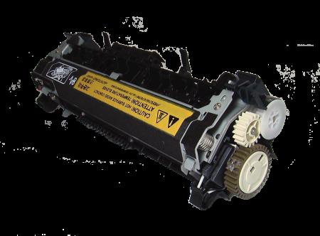 UNIDAD FUSORA IMPRESORA HP LJ ENT M4555 MFP/M4559 RM1-7395-000