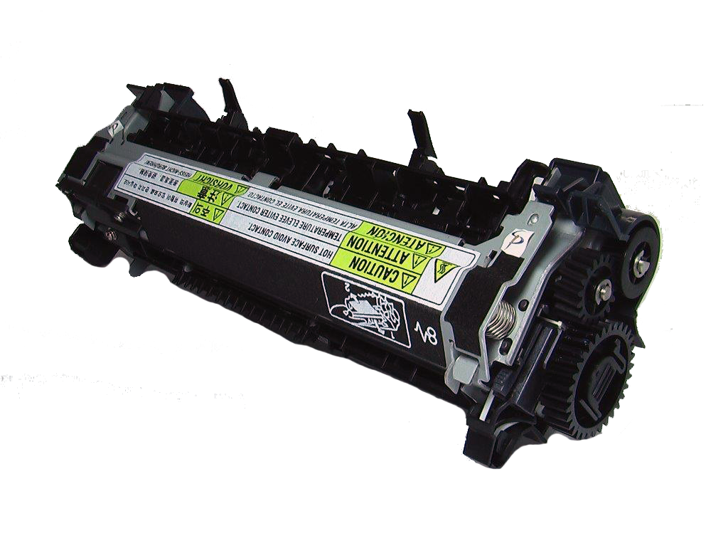 UNIDAD FUSOR IMPRESORA HP LJ M601 RM1-8395-000
