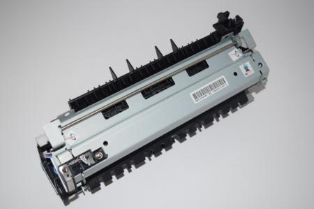 Unidad Fusora Impresora HP LJ P3015 RM1-6274-000
