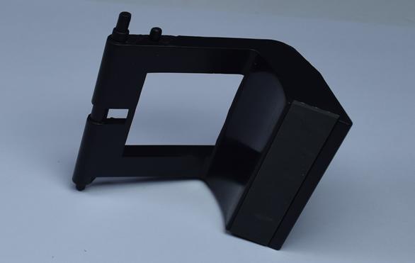 SEPARATION ARM LEXMARK OPTRA E310 12G0062