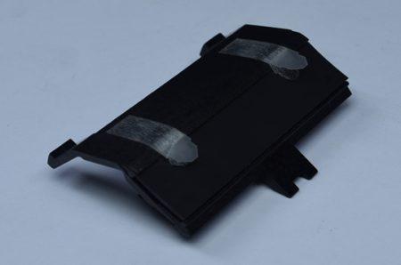 Separador de papel KYOCERA FS1040 2020349522.