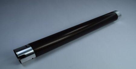 Rodillo Fusor Impresora Kyocera FS-2020D 302J025160