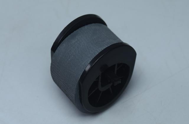 PICKUP ROLLER IMPRESORA LEXMARK OPTRA T520 99A0076