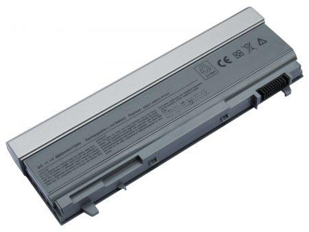 Bateria Portatil DELL Latitude E6400 312-0748