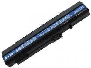 Bateria Portatil ACER  Aspire One Series UM08A31