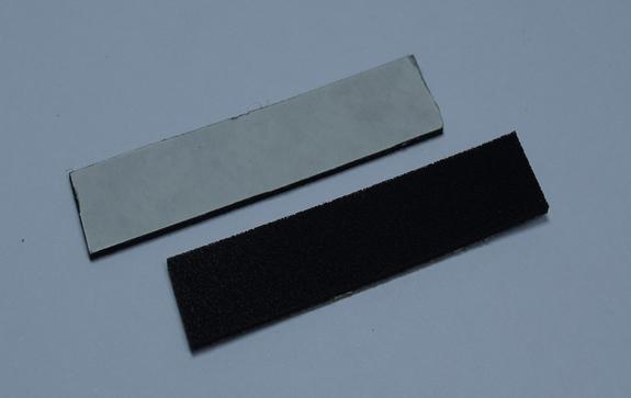 SEPARATION PAD FRICTION CASSETTE SAMSUNG ML-1510 JC73-00141A