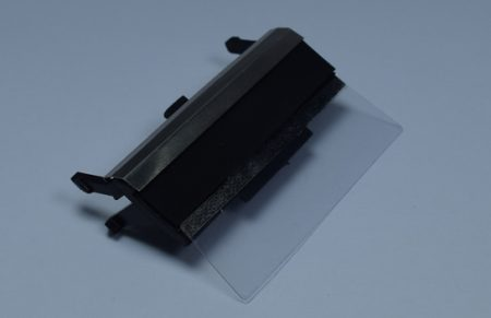 SEPARATION PAD  ASSY SAMSUNG ML-3560 JC97-02234A