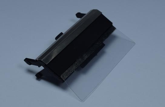 SEPARATION PAD  ASSY SAMSUNG ML-3560 JC97-02234A