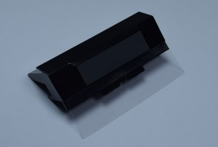 SEPARATION PAD HOLDER SAMSUNG ML-2510 JC97-02669A
