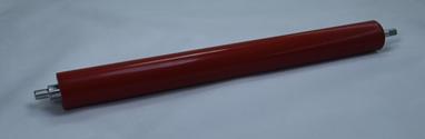 ROLLER PRESSURE LEXMARK E260 LPR-E260