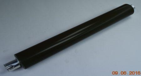 ROLLER FUSING HP LJ 4V RB1-5495-000